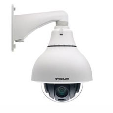 IP & IP and HD CCTV installations in the East of London